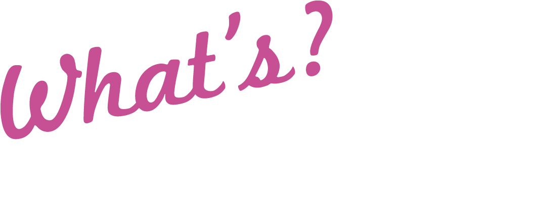 What't?Shoyo printing inc.