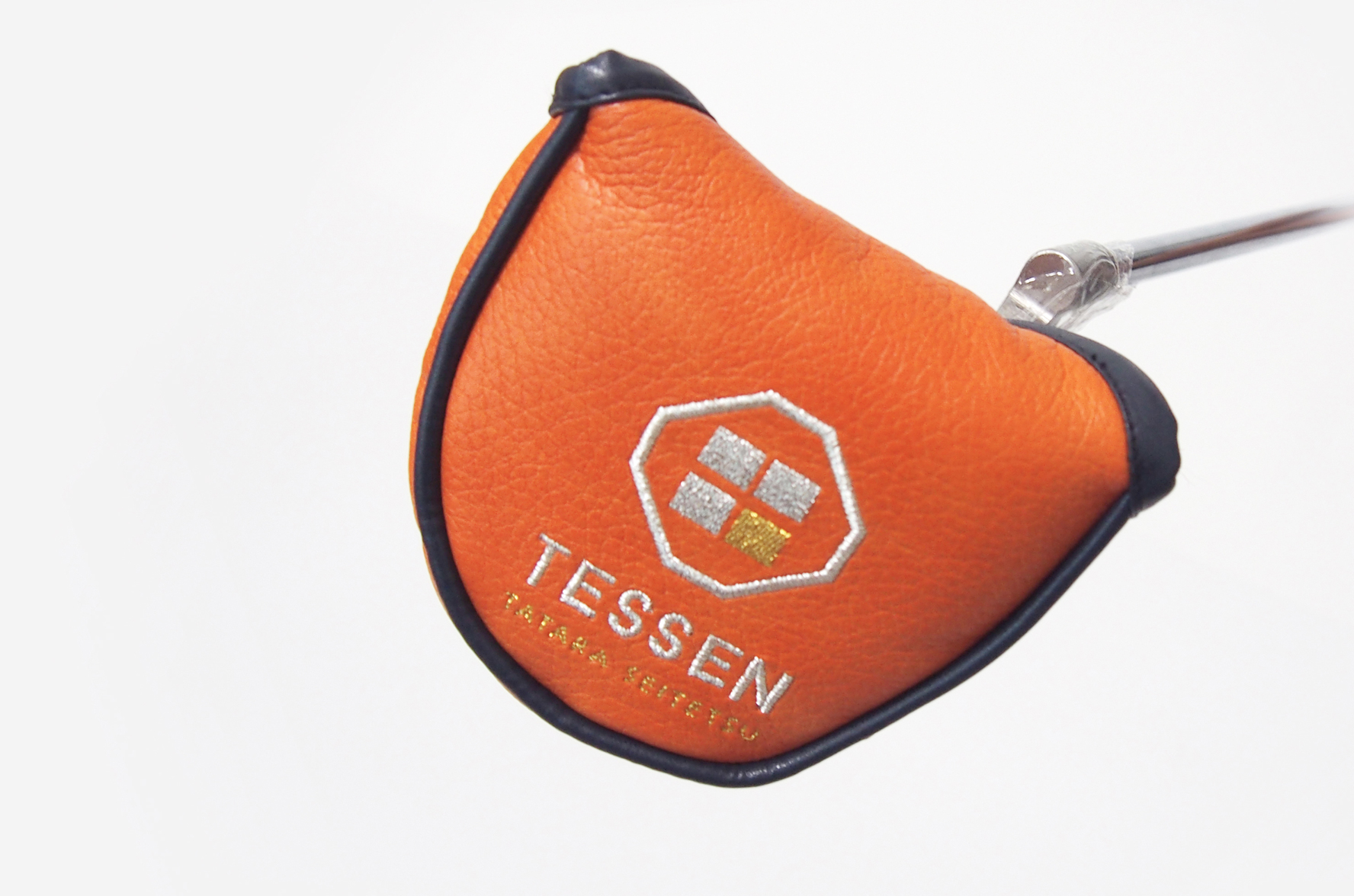 TESSEN ゴルフパター(6)