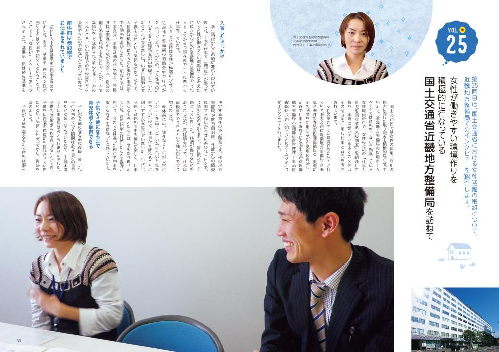 team HIMAWARI チームひまわり(5)