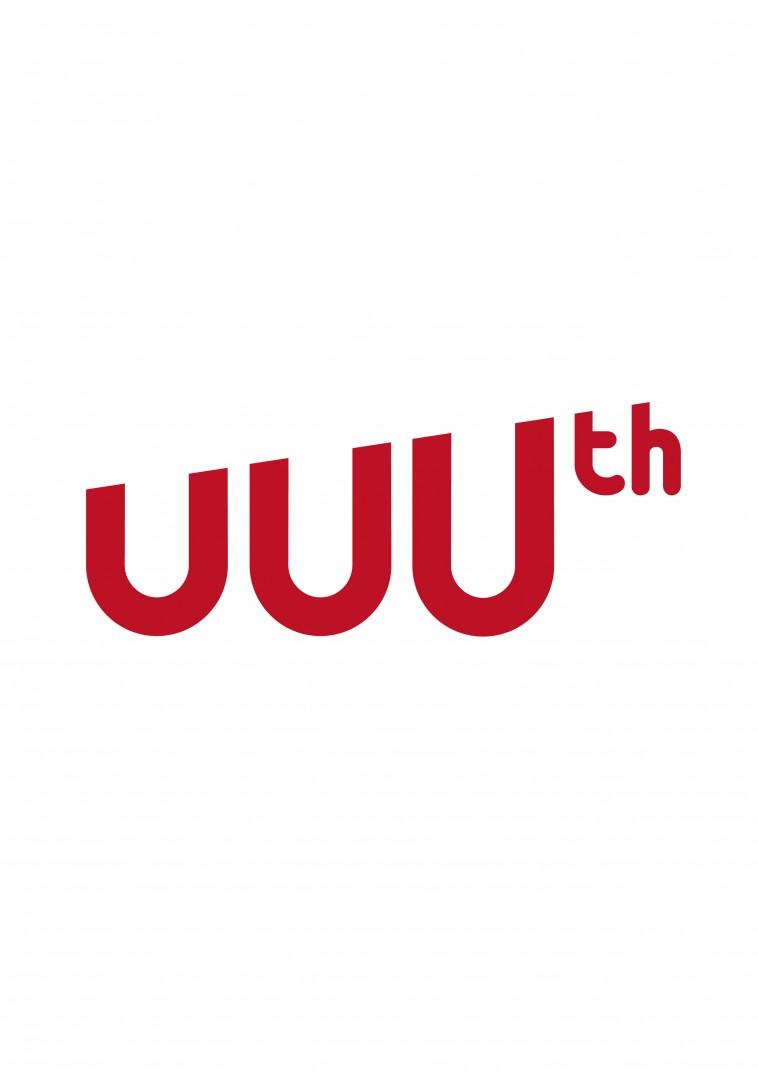 サムネイル:UUUth(ウーズ)